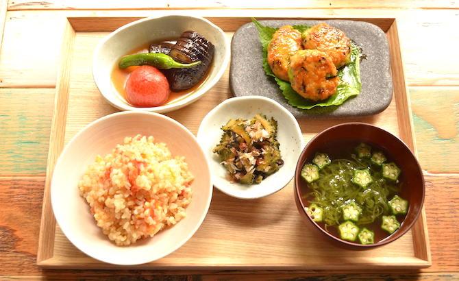 栄養と料理   女子栄養大学出版部   Fujisan.co.jpの雑誌・定期購読