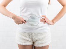 人の体の中で行われる代謝について知っておこう(1)