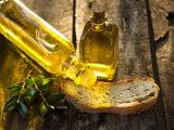 オリーブオイルに期待できる効果と選び方とは?