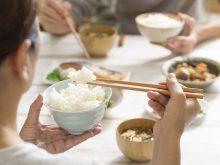 食品添加物が体に与える影響とは