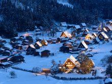 大雪(二十四節気)2016年12月7日〜12月22日