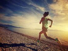 スポーツ栄養における「タンパク質神話」の実際
