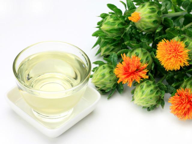 リノール酸の効果と摂取上の注意点について
