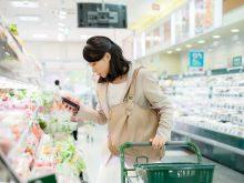 食品を買う前に!賢い消費者が気にする5つのポイントとは?