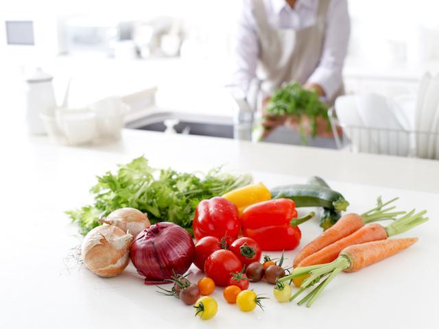 【栄養まとめ】これだけは知っておきたい栄養のこと【基礎知識】