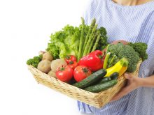 手間なく自宅に「安心・栄養豊富な野菜」を!野菜宅配サービスの比較まとめ