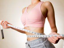 【ダイエット基礎①】 栄養士が教える「間違ったダイエット」と正しい食事方法