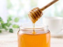 果糖の効果と摂取上の注意点について