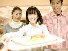 【一人暮らしの上手な食生活④】身近にある健康志向な飲食店やサービスを利用しよう!〜学生編〜