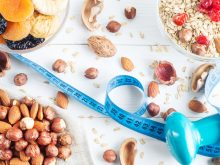 【ダイエット基礎(番外編)】一日に必要なエネルギー量の計算方法