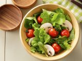 【調理学基礎①】ビタミンを効率よく摂取する調理法