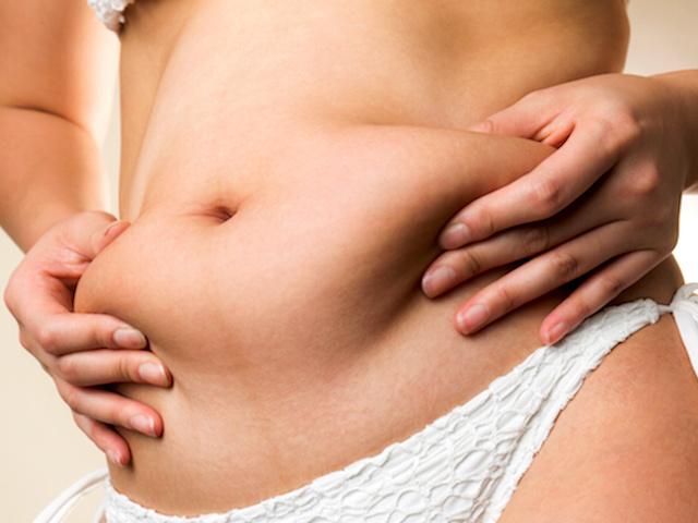 【ダイエット基礎⑤】体脂肪の種類を知ってダイエット方法を決めよう!