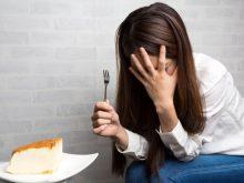 【ダイエット基礎⑩】ダイエットをより手軽に行うためのポイント!