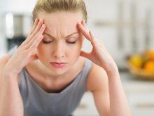 女性必見!女性ホルモンの変化によっておこる症状をサポートする栄養素(前編)