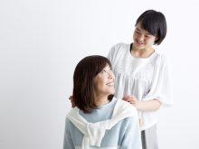 母の日(2017年5月14日)に、お母さんに優しいご馳走を作ろう!