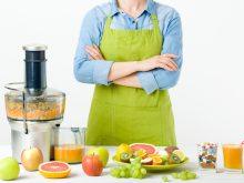 【ダイエット基礎⑧】ダイエットに関するよくある質問を解説!