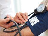 血圧が高い!高血圧の原因と1日の塩分摂取量を知っておこう(前編)
