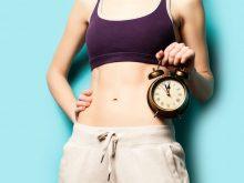 【ダイエット基礎④】血糖値コントロールでダイエットを成功させよう