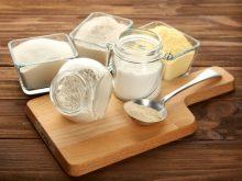 【粉の種類②】小麦粉について〜全粒粉とふすま粉の違い〜