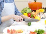 【調理学基礎⑧】食材の切り方をマスターしよう!