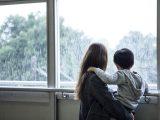 6月11日は入梅(にゅうばい) 梅雨を乗り切るために摂りたい栄養成分とは?