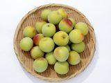6月6日は梅の日  梅雨の時期に梅を取り入れたい理由と時短梅干しレシピ