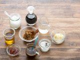 【調理学基礎④】調味料の使い分けのコツ