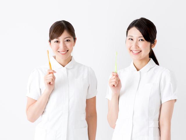6月4日~10日は歯と口の健康週間 食事でできる口腔ケアとは?
