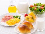 【食べ合わせのコツ③】きれいをサポートする食べ合わせを学ぼう!