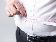 【男性のダイエット①】食べ方を変えることから!肥満になりやすい食べ方とは