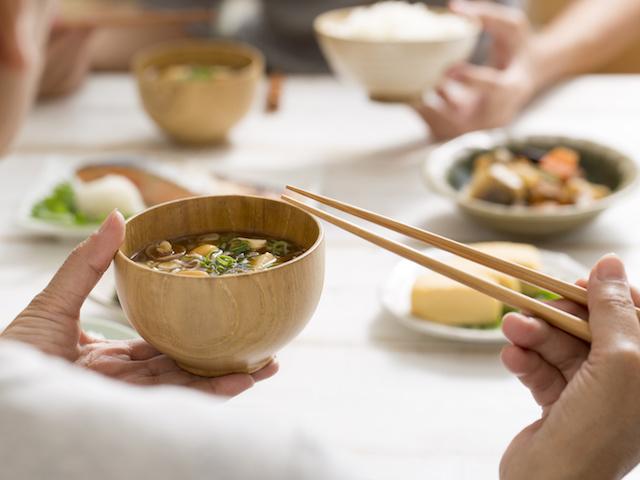 日本人の食生活・栄養の問題点とは?① 〜健康日本21(第2次)〜