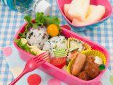 日本人の食生活・栄養の問題点とは?② 主食・主菜・副菜を組合わせた食事の実践方法